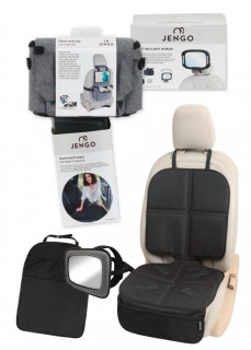 15-off-4Baby-Jengo-Car-Seat-Accessories on sale