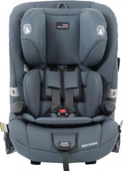 Britax-Safe-N-Sound-Maxi-Guard on sale