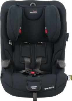 Britax-Safe-N-Sound-Maxi-Rider on sale