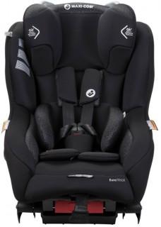 NEW-Maxi-Cosi-Euro-Trvlr on sale