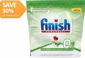 Finish-0-Dishwasher-Tablets on sale