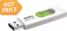 Adata-UV320-USB-Flash-Drive-32GB on sale