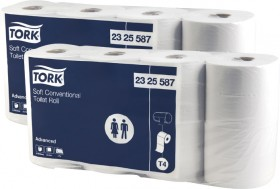 Tork-T4-Advanced-Soft-Conventional-Toilet-Tissue on sale