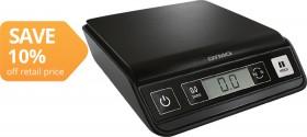 Dymo-Digital-Postal-Scales on sale