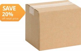 OfficeMax-Stock-Carton on sale