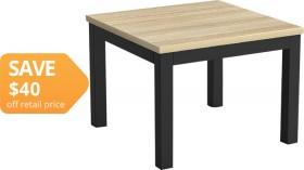 Cubit-Coffee-Table on sale