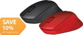 Logitech-M331-Silent-Plus-Wireless-USB-Mouse on sale