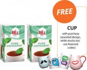 Bell-Fruit-Tea-Range-FREE-CUP-WITH-PURCHASE on sale