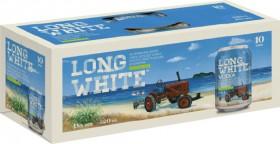 Long-White-Range-48-10-x-320ml-Cans on sale