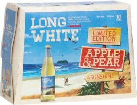 Long-White-Range-48-10-x-320ml-Bottles on sale