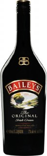 Baileys-Original-Irish-Cream-1L on sale