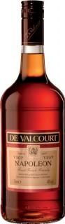 De-Valcourt-VSOP-Brandy-1L on sale