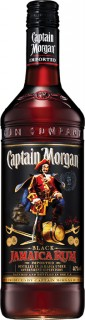 Captain-Morgan-Original-or-Spiced-Rum-1L on sale