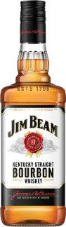 Jim-Beam-Bourbon-1125L on sale
