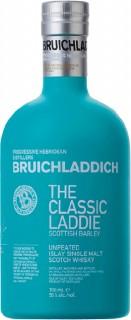 Bruichladdich-The-Classic-Laddie-Scottish-Barley-Whisky-700ml on sale