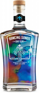 Dancing-Sands-Dry-Sun-Kissed-or-Sauvignon-Blanc-Gin-700ml on sale