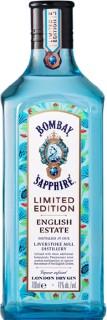 Bombay-Sapphire-English-Estate-Gin-700ml on sale