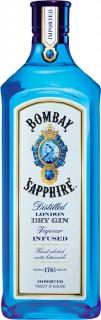 Bombay-Sapphire-Gin-700ml on sale