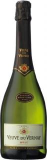 Veuve-du-Vernay-Brut-750ml on sale