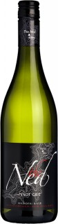 The-Ned-Chardonnay-Pinot-Gris-Ros-or-Sauvignon-Blanc-750ml on sale