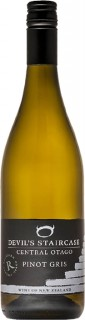 Devils-Staircase-Pinot-Gris-750ml on sale