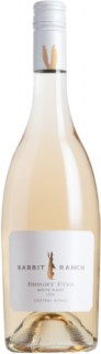 Rabbit-Ranch-White-Pinot-Noir-750ml on sale