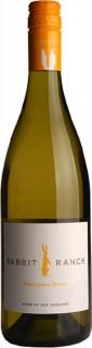 Rabbit-Ranch-Sauvignon-Blanc-or-Pinot-Gris-750ml on sale