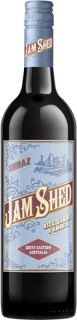Jam-Shed-Shiraz-or-Red-Blend-750ml on sale