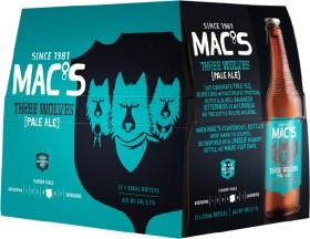 Macs-Range-12-x-330ml-BottlesCans on sale
