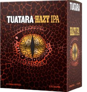 Tuatara-Range-6-x-330ml-Bottles on sale