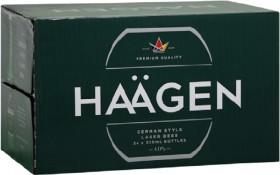 Hagen-24-x-330ml-Bottles on sale