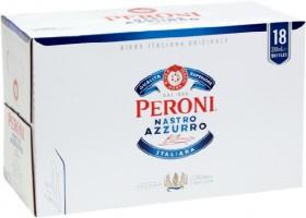 Peroni-18-x-330ml-Bottles on sale