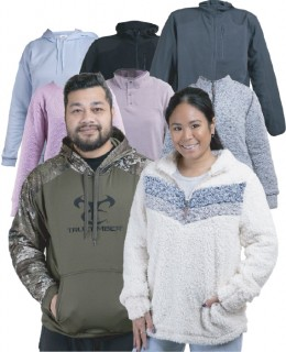 Womens-Mens-Quality-Jumpers on sale