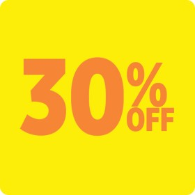 30-off-Clearance-Winter-Jumpers-Jackets-Snow-Gear on sale
