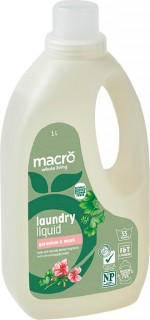 macro-Laundry-Liquid-Geranium-Musk-1L on sale