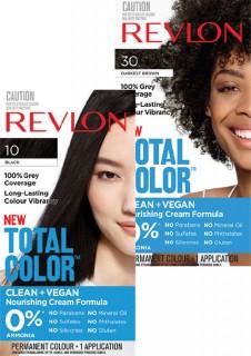 Revlon-Total-Color-Hair-Colour on sale