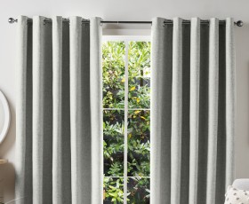 50-off-Coco-Blockout-Eyelet-Curtains on sale