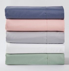 60-off-Eminence-1000-Thread-Count-Sheet-Set on sale
