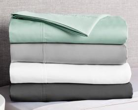 Fresh-Cotton-500-Thread-Count-Sheet-Set on sale