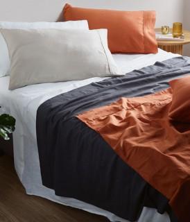 Koo-Loft-Linen-Sheet-Set on sale
