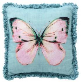 40-off-Koo-Kids-Butterfly-Bouquet-Cushion on sale