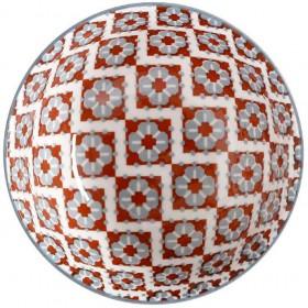 30-off-Casa-Domani-Sintra-Bowl-15cm on sale