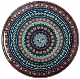30-off-Casa-Domani-Sintra-Round-Platter-37cm on sale