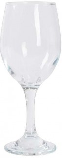 Red-Wine-Glass-4-Pack on sale