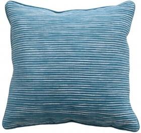 40-off-Limon-Rakaia-Cushion-45-x-45cm on sale