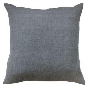 40-off-Limon-Adria-Linen-Blend-Cushion-50-x-50cm on sale