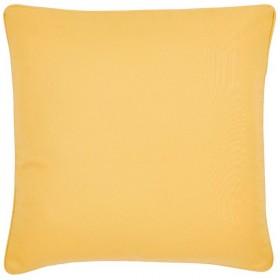 40-off-Remo-Plain-Cushion-50-x-50cm on sale
