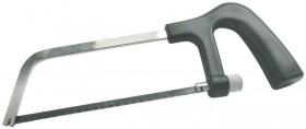 Mini-Hacksaw on sale