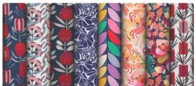 40-off-All-Decorator-Fabrics on sale