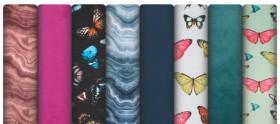 All-Upholstery-Fabrics on sale